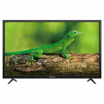 NEW Palsonic PT3215SH 32 Inch 80cm HD LED Smart TV