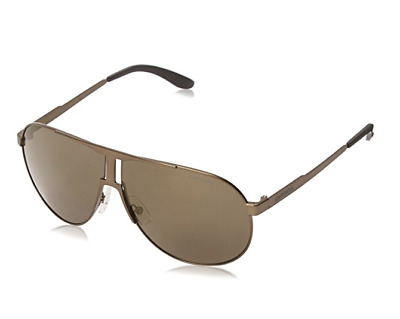 5c204c8368 CARRERA NEW PANAMERIKA Aviator Sunglasses