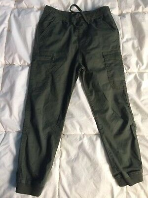 Country Road Boys Chino pants Size 8