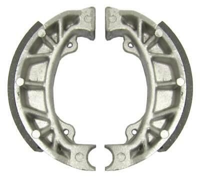 Brake Shoes Rear for 2006 Piaggio Typhoon 50 (2T)