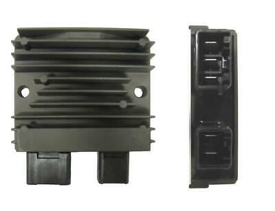 Regulator/Rectifier for 2010 Honda VTR 250 -9 (Generation II)