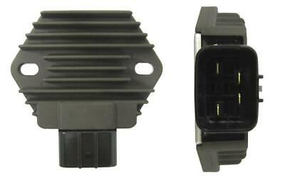 Regulator/Rectifier for 2010 Honda CRF 450 RA