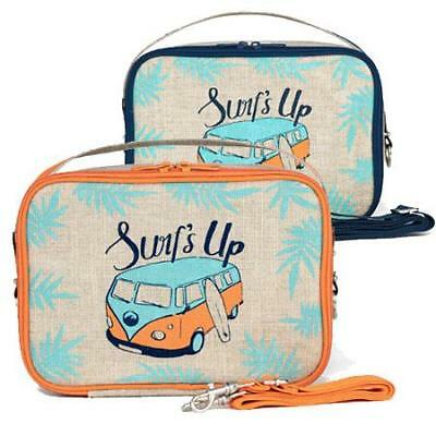 So Young Yumbox Insulated Lunch Box
