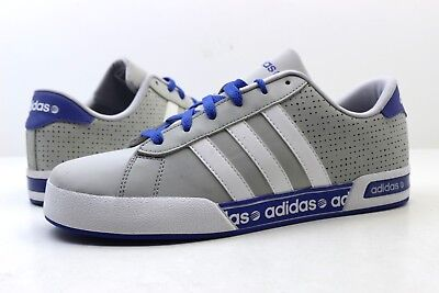 ADIDAS DAILY MONO Mens Trainers UK size 8.5