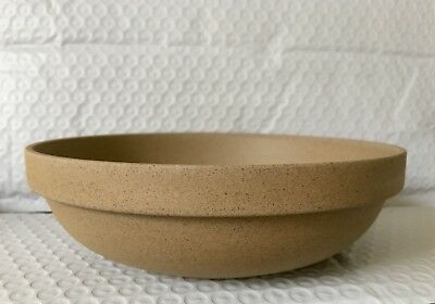 Hasami Japan Porcelain Curved Bowl With Rim Natural Japanese Minimalist 7 X 2