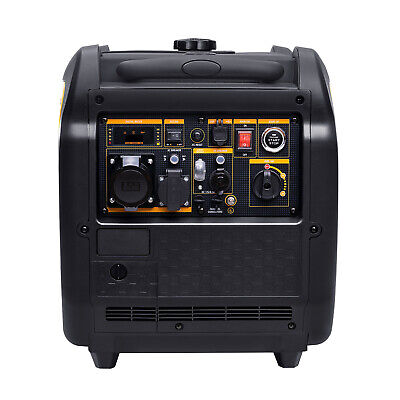 5kW 12V 5000W Auto Diesel Parking Car Heater Air Fuel Heating LCD LCD Wireless