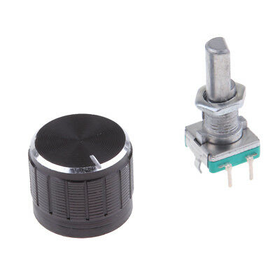 1 Pack Rotary Encoder Module Knob for 3D Printer 3.5 inch Display Screen