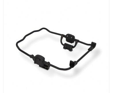 UPPAbaby Cruz (2014 or earlier) Infant Car Seat Adapter for Chicco
