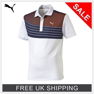 SPECIAL PRICE Browning Shirt Polo Ultra Beige 30190634xx