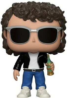FUNKO POP! MOVIES: The Lost Boys - Michael [New Toy] Vinyl Figure
