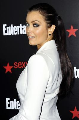 Bellamy Young 8x10 Picture Simply Stunning Photo Gorgeous Celebrity #5