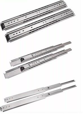 1400mm/140cm/  heavy duty drawer runners/slides 100kg