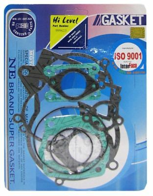 Wiseco Bottom End Gasket Kit WB1094 for KTM 65 SX 1999-2008