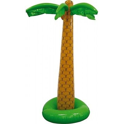 Palm Tree XL 1.8m Tall Inflatable Party Decoration