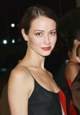 Amy Acker 8x10 Picture Simply Stunning Photo Gorgeous Celebrity #6