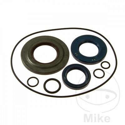 Engine Oil Seal Kit Vespa PX 150 DT 2012-2013