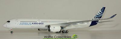 1:200 JC Wings Airbus Industries A350-900 F-WZGG 73600 XX2939 Airplane Model