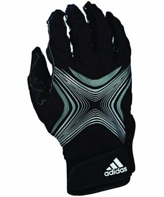 Powerweb  2 Padded Receiver Gloves Adidas