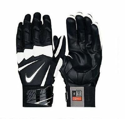 Hyperbeast 2.0  Lineman Gloves Nike