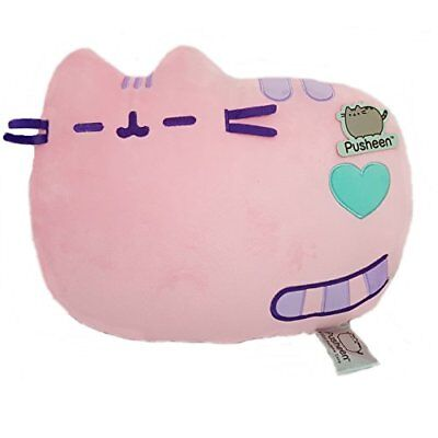 Pusheen Cushion