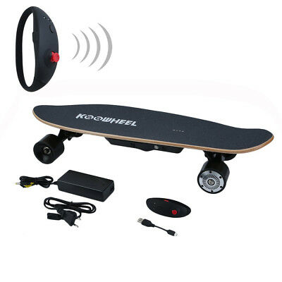komplettboards boards skateboarding funsport sport. Black Bedroom Furniture Sets. Home Design Ideas