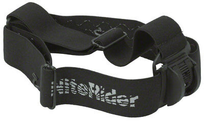 New NiteRider Explorer Headband