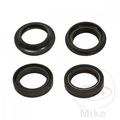Tourmax Front Fork Oil Seal & Dust Cap FSD-002 BMW R 1100 RT ABS 1998