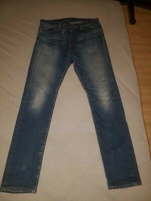 a55c217783f Jean-levis-511-Homme-Taille-W32.jpg