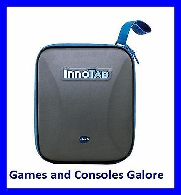 NEW!! VTech Innotab 2 Kids Learning Tablet / System Case - Tote
