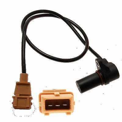 VE363026 Crankshaft sensor fits ALFA ROMEO