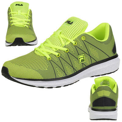 17d99b87a4be3c Run Course Fila De Men Low Running Affair Espadrilles Chaussure qzpGLSMVU