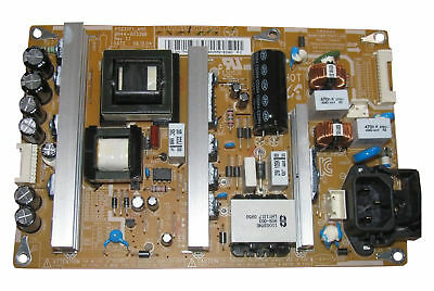 Samsung Power Supply Board Unit BN44-00339B P3237F1_AHS