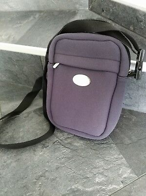 Philips Avent Thermotasche