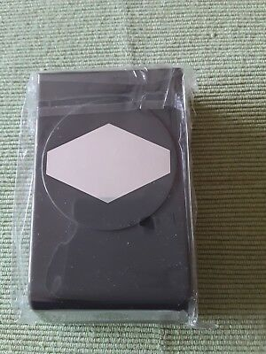 Stampin up, Stanze Etikett nach Mass ** NEU***