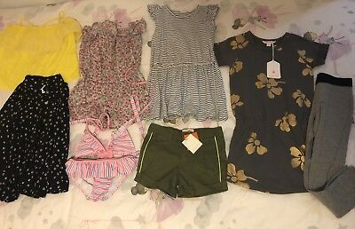 Girls size 5 bulk bundle. Witchery, Country Road, Seed, Seafolly
