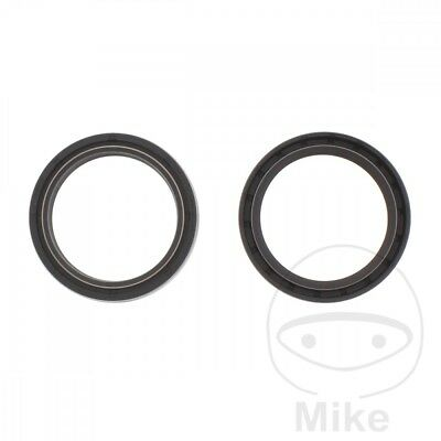 All Balls Front Fork Oil Seal Kit 55-135 BMW G 450 X 2008