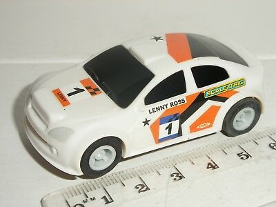 Spielzeug Creative U32 Chassis 3d Renault 5 Turbo 2 Anglewinder Spirit