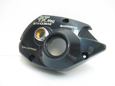 Right Side Plate SHIMANO BAITCASTING REEL PART BNT0892 Bantam P-Mag 1500