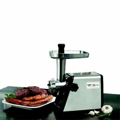 Waring Pro Professional Meat Grinder MG100C Refurbished
