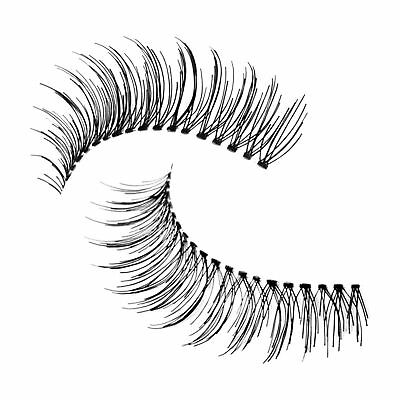 Instant Pick Me Up Lashes