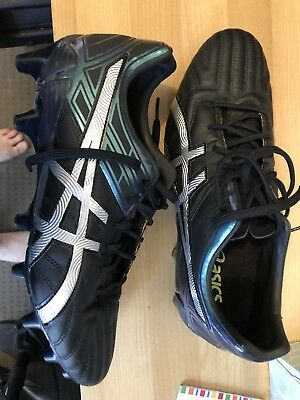 ASICS Gel-Lethal Tigreor Football boots - Worn Once