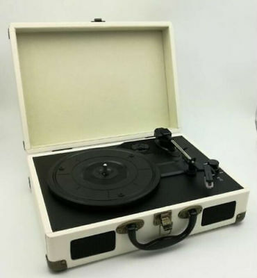 vintage ancienne platine vinyle valise barthe n 2 tourne disques eur 17 00 picclick fr. Black Bedroom Furniture Sets. Home Design Ideas