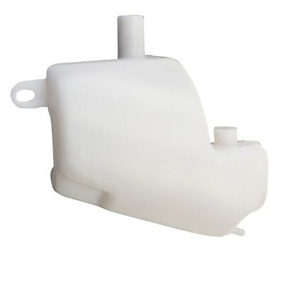 Engine Oil Tank Container 2T50 Jonway Kreidler Galactica 50 2.0 DD Rs Rc Rmc-H