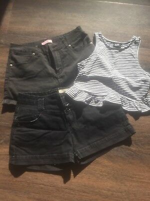 Ladies Size Small/10 Clothes Bulk