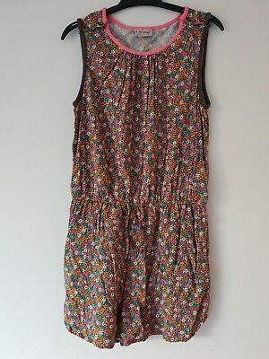 Girls Next Jumpsuit/Playsuit Age 12 Years