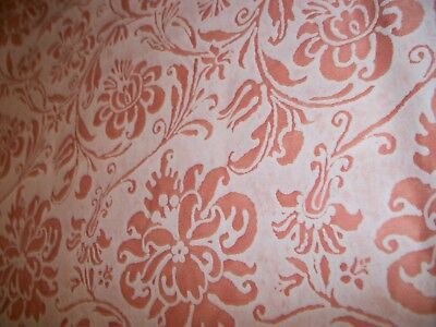 New Fortuny Fabric