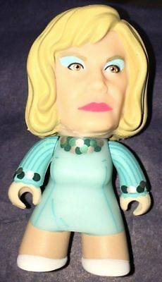 Sister Jude Jessica Lang American Horror Story Titan figure Rare Chase 1/36 New