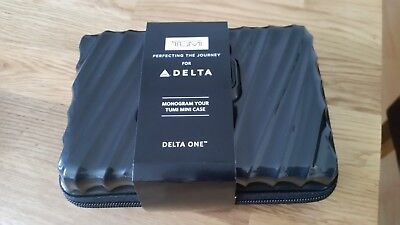 Amenety Kit Delta