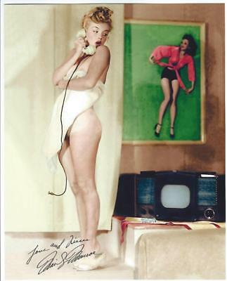 Marilyn Monroe 8x10 Picture Simply Stunning Photo Gorgeous Celebrity #1