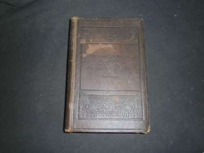 The Watch And Clock Makers' Handbook,, Fj. Britten, 1920, E. & F.N. , Accept